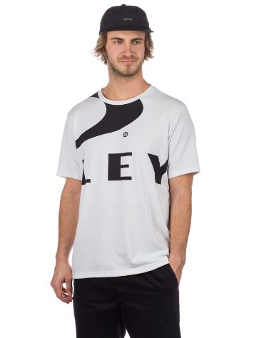 Oakley Big Ellipse T-Shirt