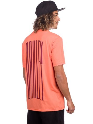Oakley Stretch T-Shirt