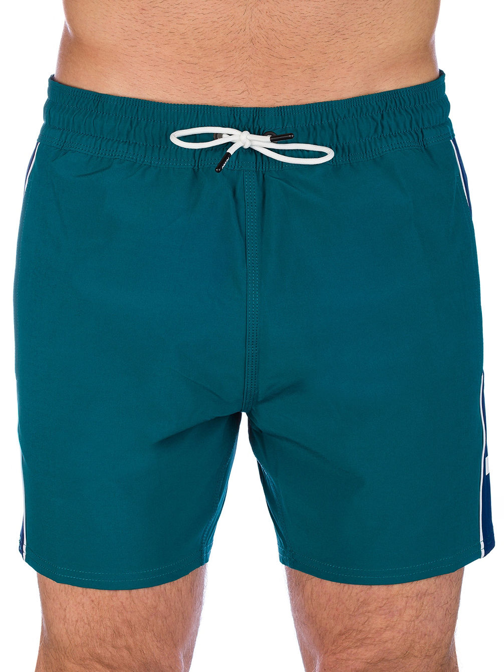 Barnie Beach Block 16'' Boardshorts