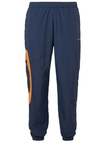 Oakley Legacy Ellipse Jogging Pants
