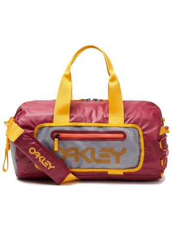 Oakley 90's Small Duffle Travel Bag