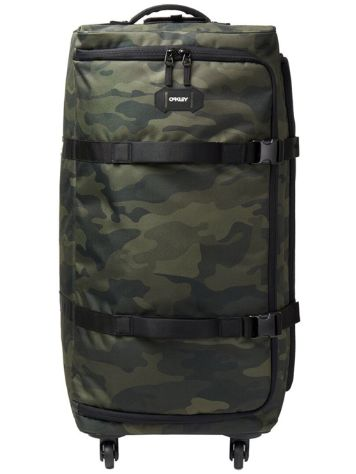 Oakley Street Trolley Travel Bag