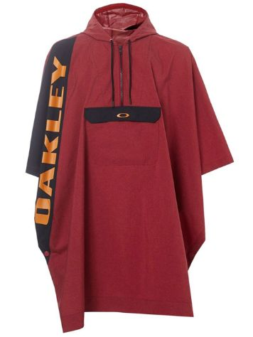 Oakley Changing Surf Poncho