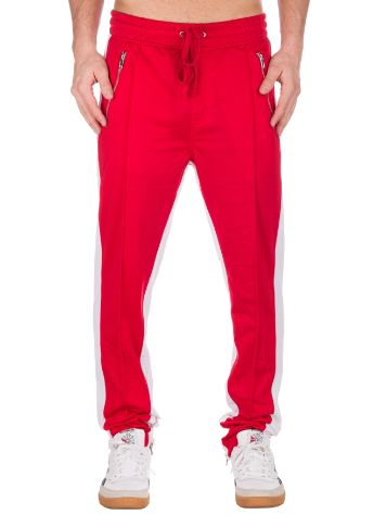 Ninth Hall Nordberg Jogging Pants