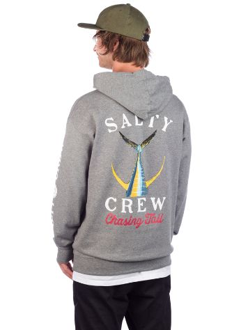 Salty Crew Tailed Sudadera con Capucha