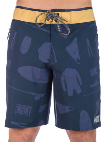Salty Crew Pacifica Boardshorts