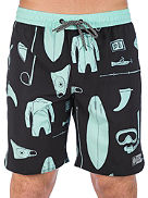 Rafter Boardshorts
