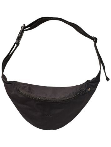 Cleptomanicx Simplist Hip Bag