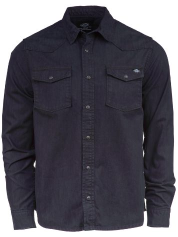 Dickies Willard Shirt
