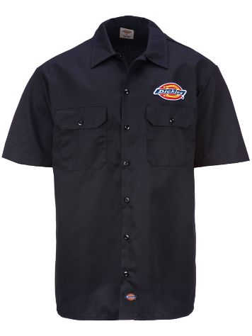 Dickies Clintondale Work Hemd