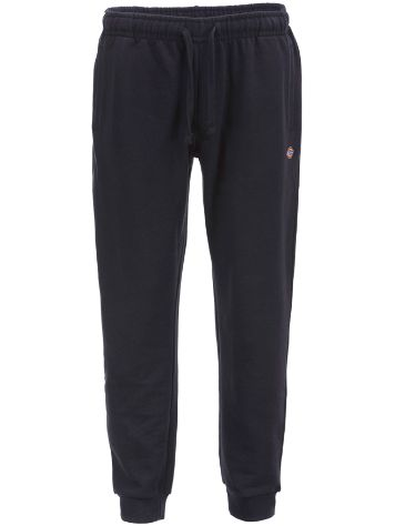 Dickies Hartsdale Jogging Pants