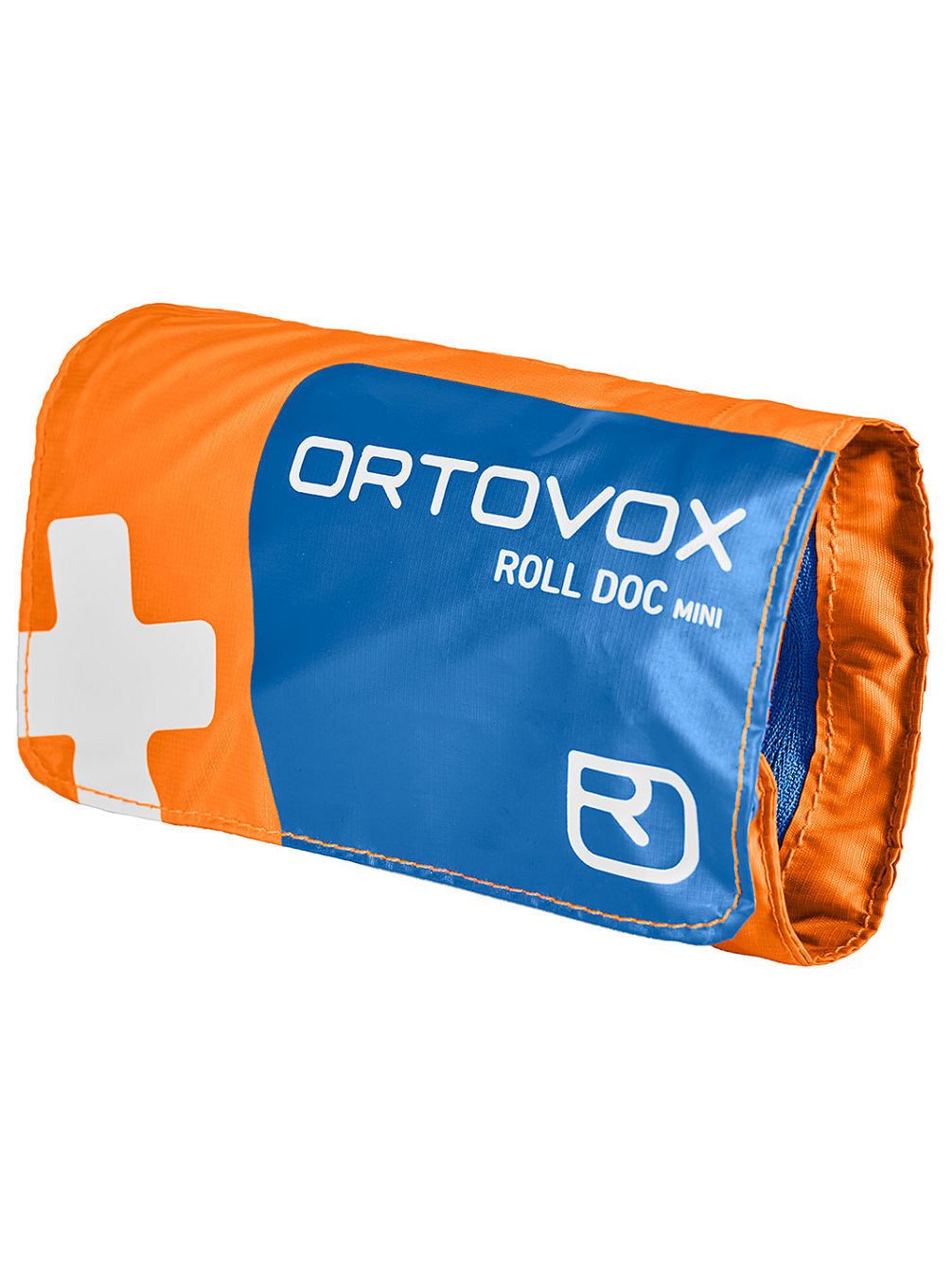 First Aid Roll Doc Mini