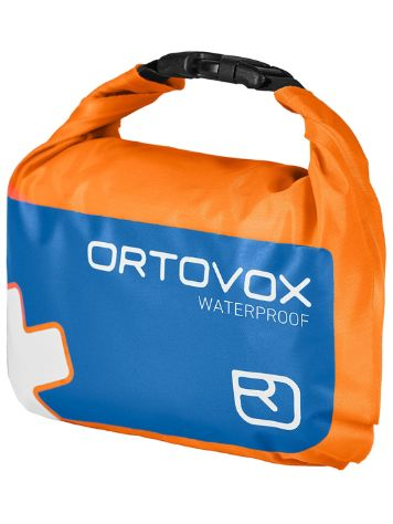 Ortovox First Aid Waterproof