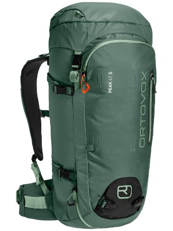 Ortovox Peak S 42L Backpack