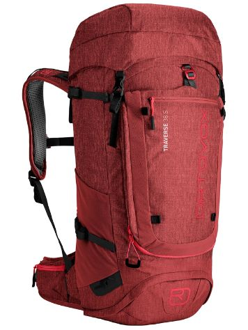 Ortovox Traverse S 38L Backpack