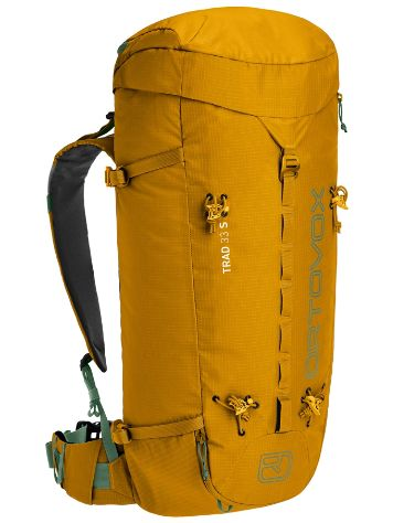 Ortovox Trad S 33L Backpack
