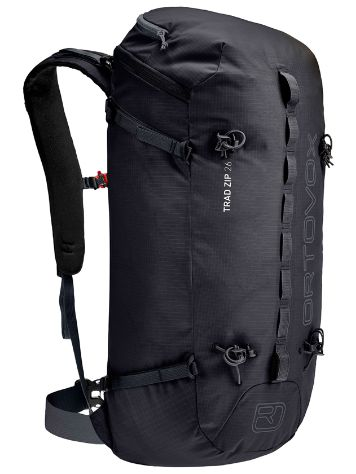 Ortovox Trad Zip 26L Backpack
