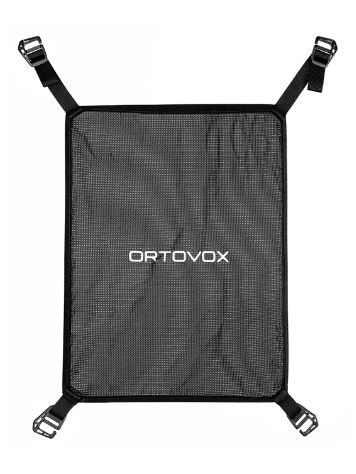Ortovox Helmet Net Adjustable