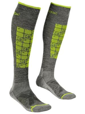 Ortovox Ski Compression Tech Socks Preisvergleich