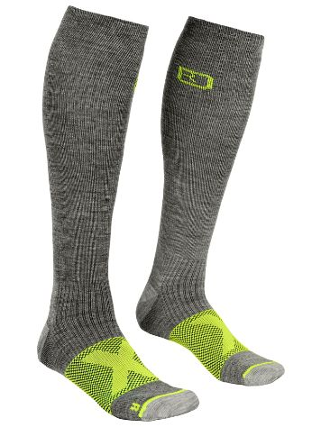 Ortovox Tour Compression Tech Socks