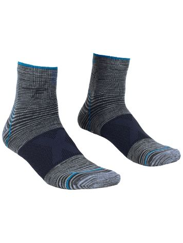 Ortovox Alpinist Quarter Tech Socks