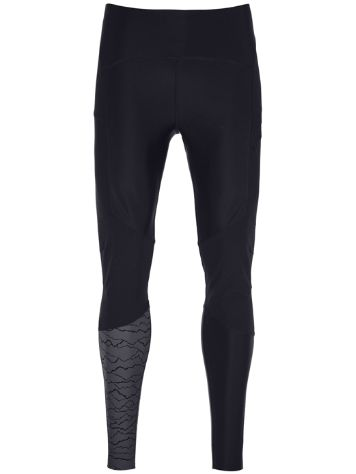 Ortovox Delago Tight Tech Pants