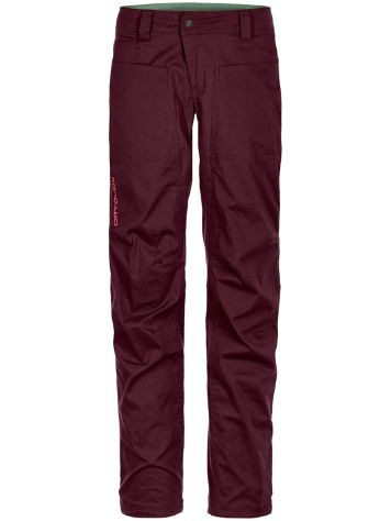e7b2ab57 Buy Bergans Moa Pirate Outdoor Pants online at Blue Tomato