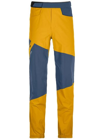 Ortovox Vajolet Outdoorhose