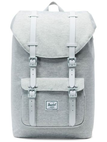 a8cf0d35759 ... Herschel Little America Mid-Volume Backpack Backpack