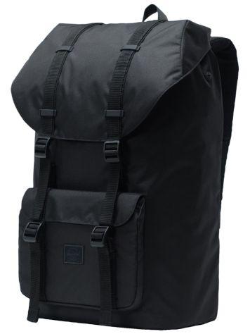 89116a6b1 Buy Herschel Little America Mid-Volume Backpack Backpack online at ...