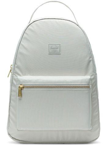 e87302af805 Buy Herschel Nova Mid-Volume Light Backpack online at Blue Tomato