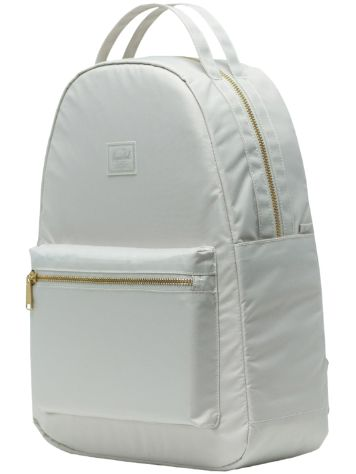 Herschel Nova Mid-Volume Light Sac à Dos