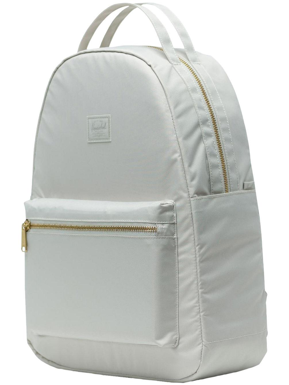 1aaa24684ab Buy Herschel Nova Mid-Volume Light Backpack online at Blue Tomato