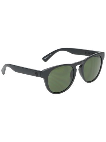 Electric Nashville Matte Black Sonnenbrille