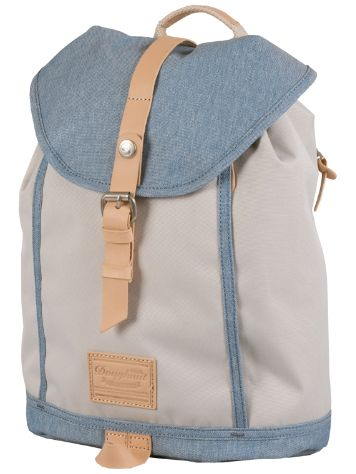 Doughnut Doughnut Cambridge Mini Rucksack