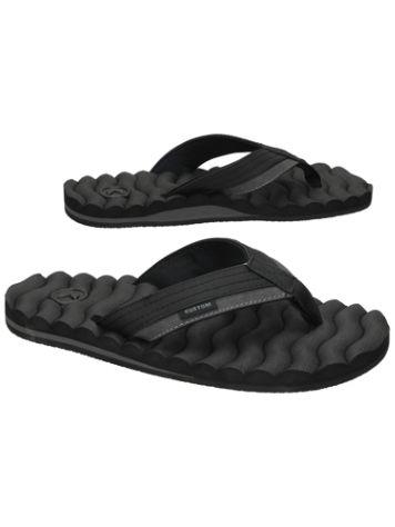 4c9afa76c Slippers online shop voor Heren
