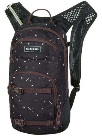 Dakine Session 8L Backpack