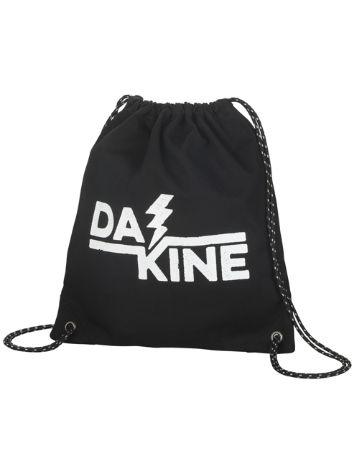 Dakine Paige 10L Gym Bag