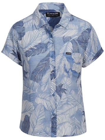 Dakine Leilana Button Up Shirt
