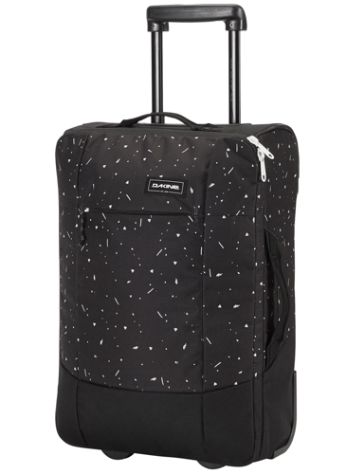 Dakine Carry On EQ Roller 40L Travelbag
