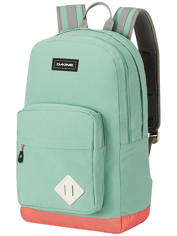 Image of Dakine 365 Pack DLX 27L Backpack arugam Uni