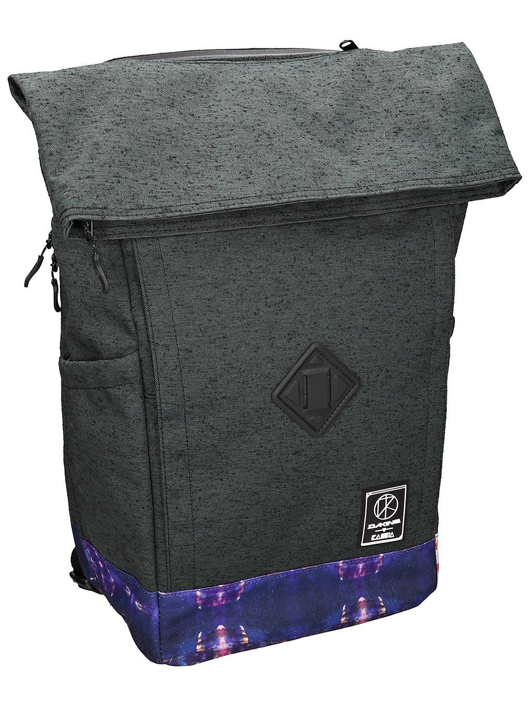 Image of Dakine Infinity Pack 21L Backpack kassia Uni