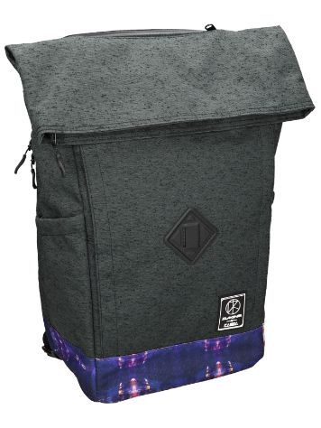 Dakine Infinity Pack 21L Backpack