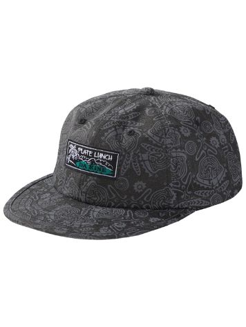 Dakine Plate Lunch Ball Gorra