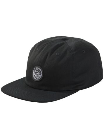 Dakine Well Rounded Ball Cap