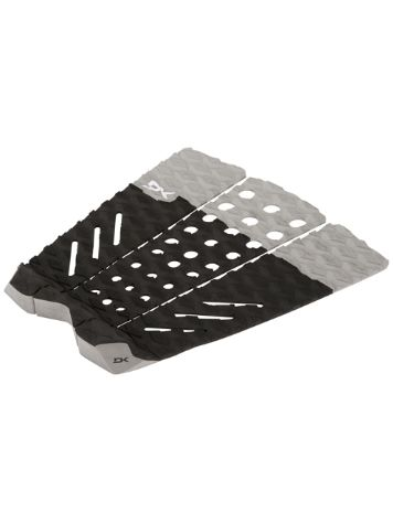 Dakine Graph Surf Traction Tail Pad