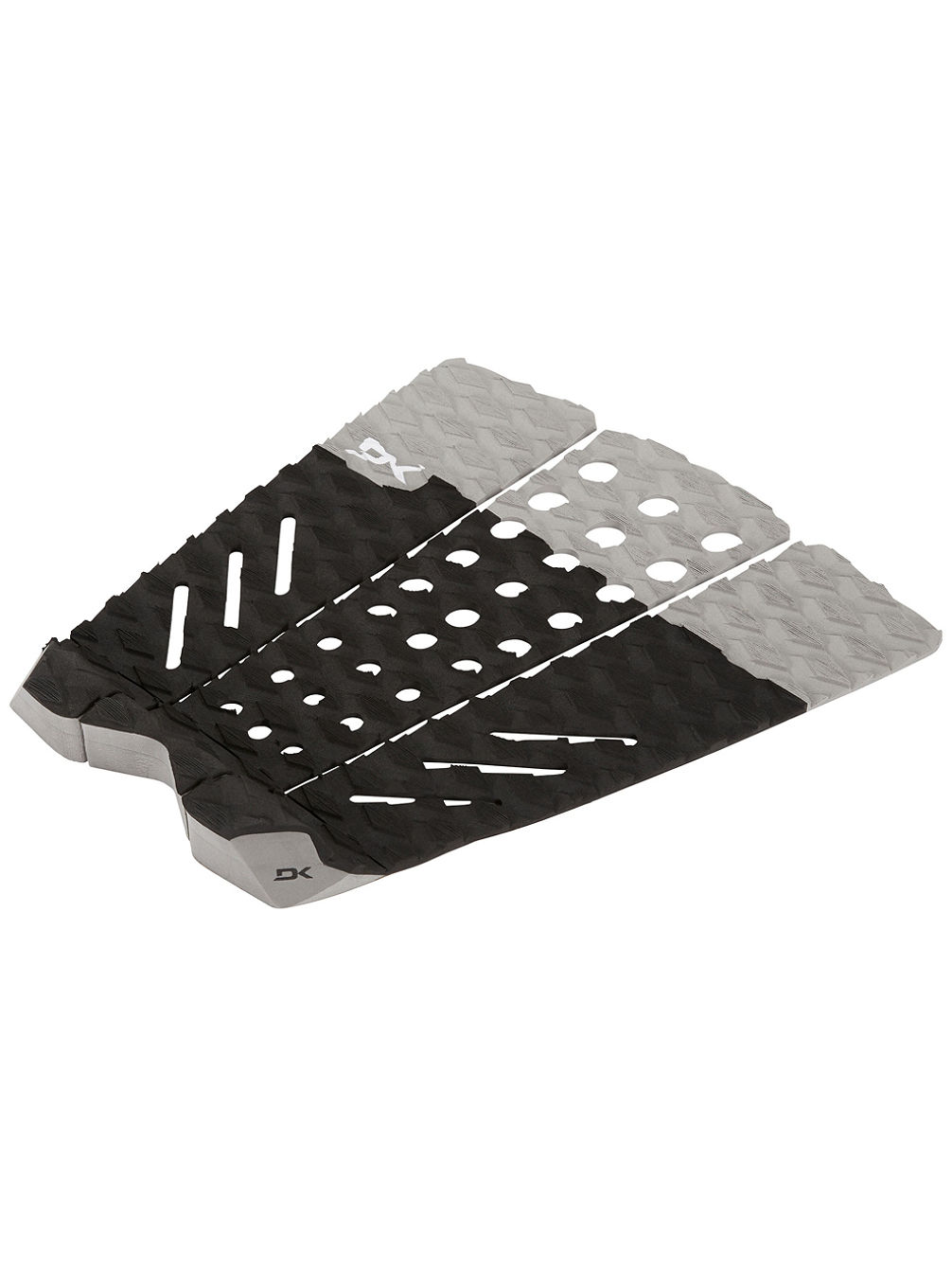 Graph Surf Traction Tail Pad