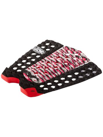 Dakine Indy Surf Traction Tail Pad