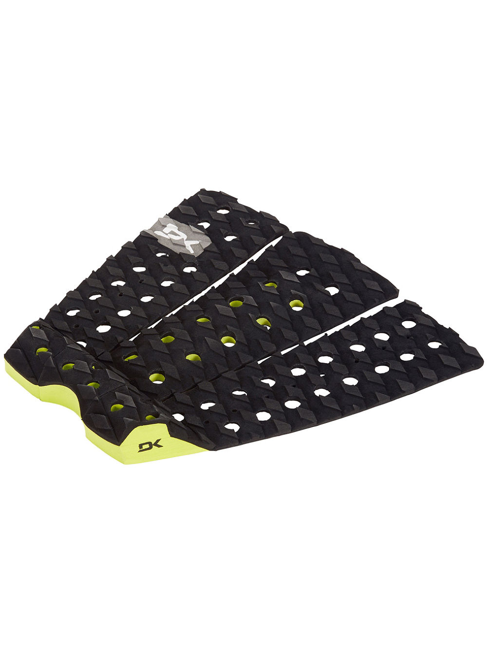 Launch Surf Surf Traction Pad