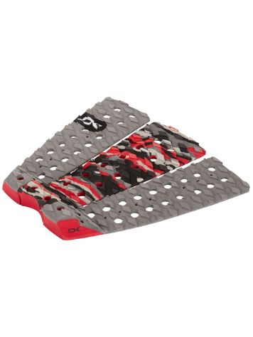 Dakine Launch Surf Surf Traction Pad